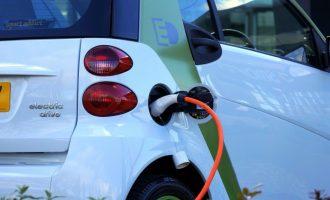 L'Ivace impulsa la mobilitat elèctrica amb ajudes de fins al 80% del cost de la instal·lació