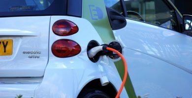 L'Horta es 'connecta' al transport elèctric per protegir el medi ambient