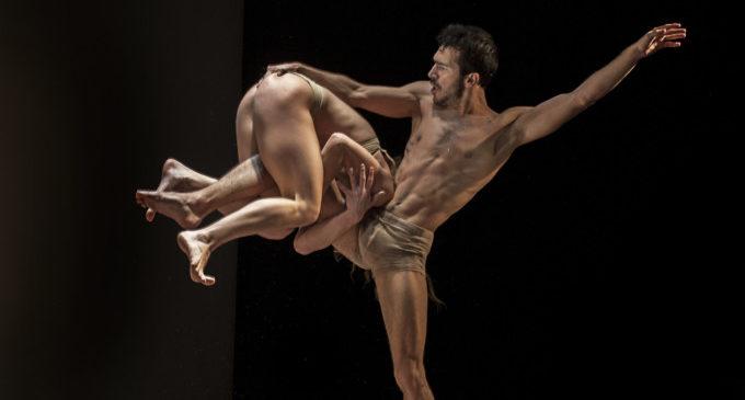 El Teatre Escalante acabarà la temporada exhibint la seua programació al Teatre El Musical i el MUVIM