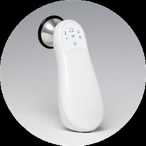 fonendoscopio-electronico-ekuore-pro-producto
