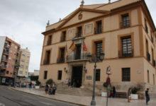 Un juez anula el acuerdo del Ayuntamiento de Paterna que impedía el centro de menores de Montecañada
