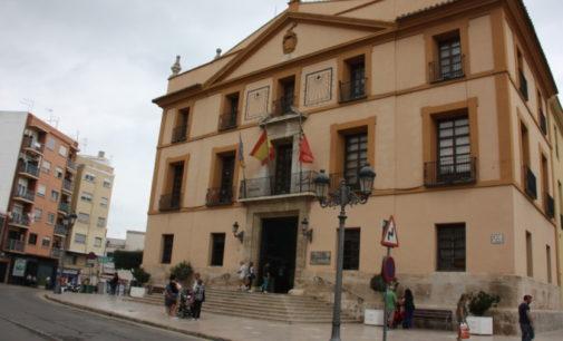 Paterna suprimeix el paper en els seus tràmits administratius