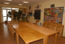 El Consell garanteix el pagament total de les places dels centres de dia tancats pel COVID-19