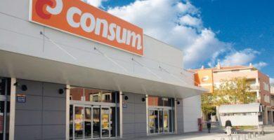'És un toc d'atenció a Consum, però la resposta ha sigut massiva'