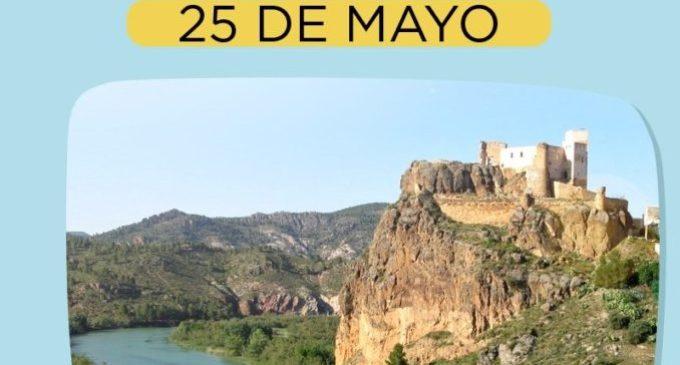 Paterna organitza un viatge per a conéixer la cultura i gastronomia de Cofrentes