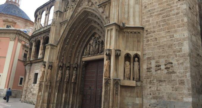 La Catedral de València, un passeig a través dels segles