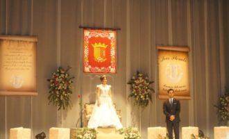 Paterna obri el termini per a participar en el certamen literari Jocs Florals