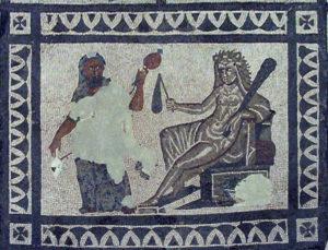 mosaico_trabajos_hercules_m-a-n-_madrid_13b