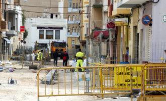 Una vintena de nous treballs per als aturats de llarga durada en Els Serrans