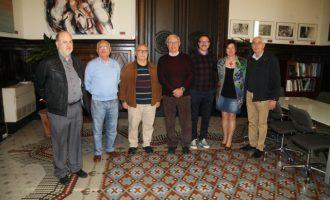 Ultimen els tràmits per al començament de les obres del Parc Lineal de Benimàmet