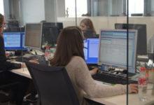 València acabará en marzo con la lista de espera de la teleasistencia