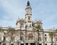 Implantació de la contractació pública responsable a València