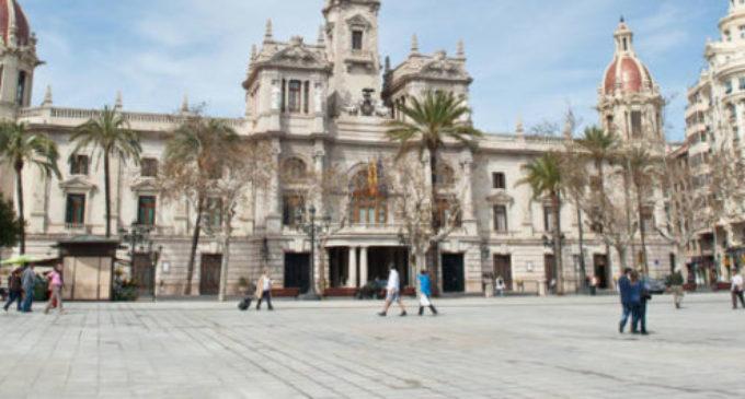 València acollirà un centre de referència sobre l'alimentació sostenible