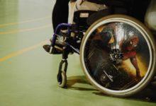 València visibiliza el deporte adaptado como vía de integración