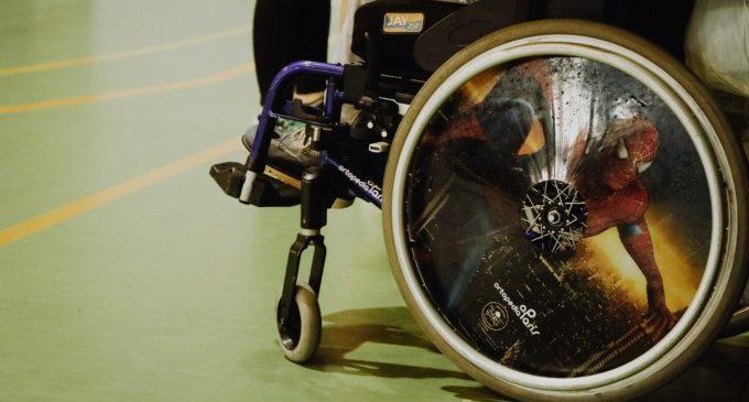 """Cs València denuncia que la Fundació Esportiva Municipal """"incompleix"""" la Llei de Persones amb Discapacitat en el document de planificació de 2021"""