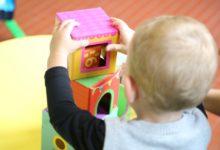 La gratuïtat de l'educació infantil per a PP i CS passa per centres privats, no per ampliar la xarxa pública