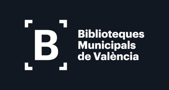 Les biblioteques municipals estrenen nova imatge a la Fira del Llibre