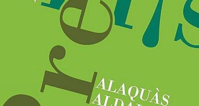 Alaquàs i Aldaia convoquen els Premis a Universitaris 2017