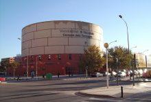 La Universitat de València arrancarà el curs fomentant la igualtat de gènere