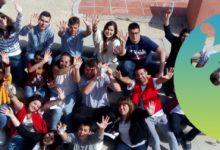 L'IVAJ activa aquest estiu el voluntariat mediambiental en 'Viu la Solidaritat'