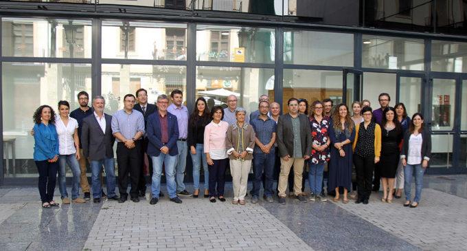 El Consell Valencià de Cooperació aprova la nova fulla de ruta de la cooperació valenciana fins 2020