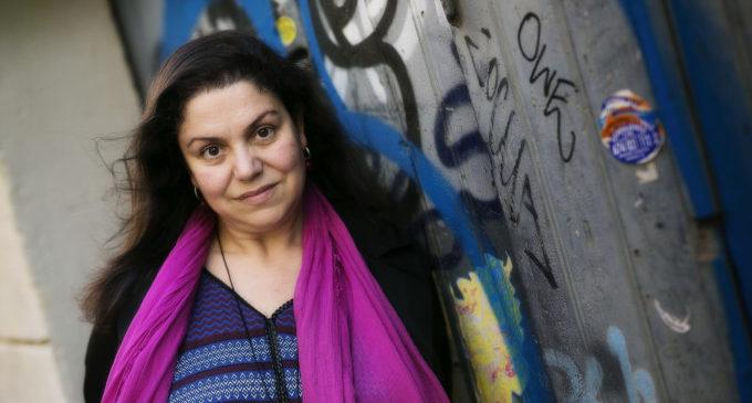 Care Santos serà la propera convidada del cicle 'Literatura al Magnànim'