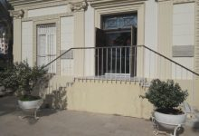 La Casa Museu Blasco Ibáñez s'incorpora a l'Associació de Cases Museu i Fundacions d'Escriptors