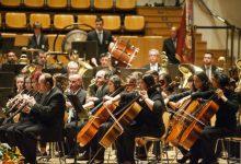 21 societats musicals locals i internacionals participaran en el Certamen Internacional de Bandes de Música Ciutat de València 2019