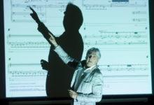 El MuVIM reafirma el seu suport als compositors valencians amb un concert dedicat a Emilio Calandin