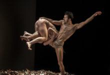 Cultura eleva a 1.200.000 euros les ajudes per a l'organització d'activitats culturals i artístiques