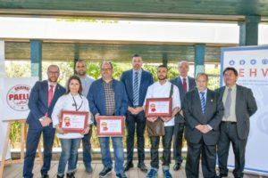guanyadors-local-2017-paella-de-cullera-1