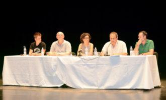 L'Auditori Municipal de Paiporta acollirà un taller participatiu per a preparar les Festes Populars