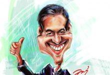 Sánchez, l'au fènix, nou President del Govern