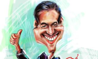Sánchez, el ave fénix, nuevo Presidente del Gobierno