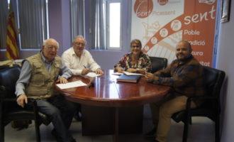 L'Ajuntament de Picassent subvenciona a Cáritas amb 30.000 euros