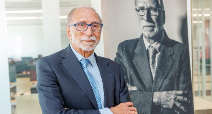 Mislata presenta la biografia del Dr. Mir escrita per Pedro Muelas