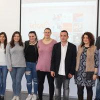 L'Ajuntament d'Alzira ha sol·licitat una subvenció per a formar a joves inscrits al SERVEF