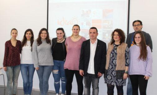 El Ayuntamiento de Alzira ha solicitado una subvención para formar a jóvenes inscritos en el SERVEF