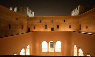 El Castell d'Alaquàs, un monument amb molta història a celebrar