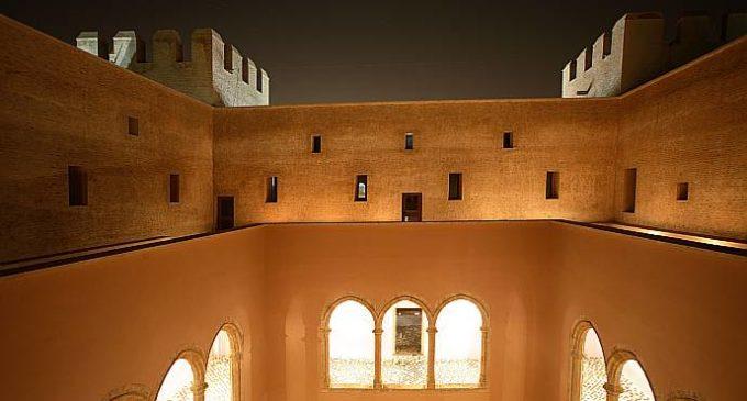 El Castillo de Alaquàs, un monumento con mucha historia que celebrar