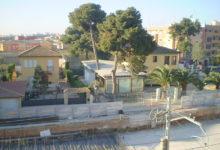 L'Ajuntament avança en la tramitació de l'entitat local menor de Benimàmet
