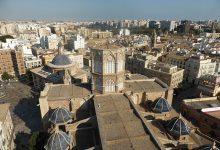 El Camí de Santiago valencià que va romandre en l'oblit durant tres segles