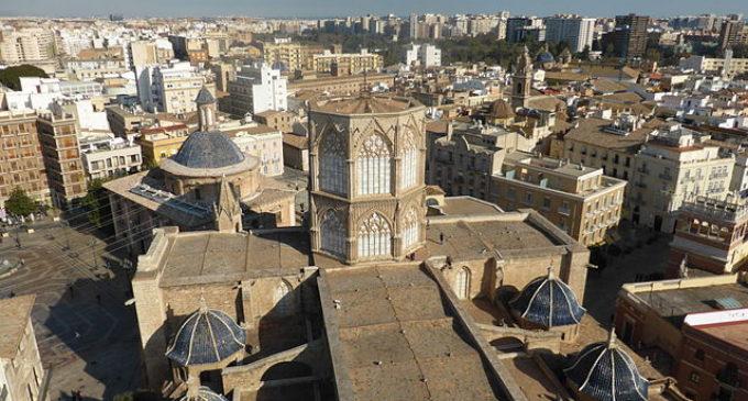 La Conselleria de Sanitat ha detectat un cas de Dengue a València