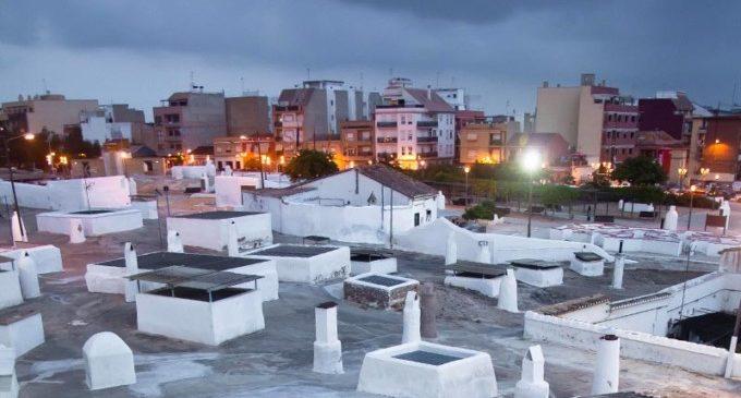 Les Coves de Paterna, història i cultura en un espai emblemàtic