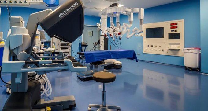 L'IMED València, primer hospital privat d'Espanya en l'acadèmia americana de pediatria