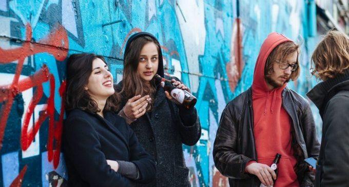 València radiografia la realitat juvenil en la 32 edició de Cinema Jove