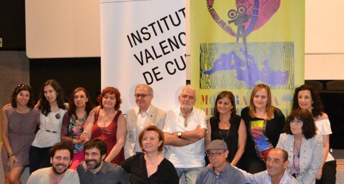 La 5 edició de la Mostra Viva del Mediterrani serà competitiva per primera vegada