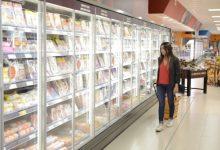 Consum elimina el valencià de l'etiquetatge dels seus productes