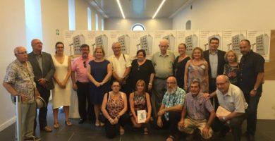 La Federació de Veïns de València celebra la seua Setmana Ciutadana