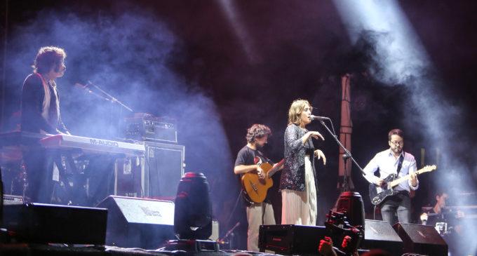 Les bandes del Sona la Dipu estaran presents en el Xufa Rock d'Alboraia i el Dia de la Música